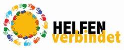 Helferverein Neubrunn e.V.